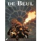 Beul, de 3 - Narrenkermis