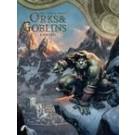 Orks en Goblins 8 - Snuffel