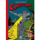 Chaland - Collectie - Captivant