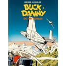 Buck Danny - Integraal 7