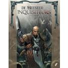 Meester-Inquisiteurs, de 9 - Bakaël