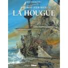 Grote zeeslagen, de 13 - La Hougue