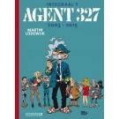 Agent 327 - Integraal 7 -  2003-2015