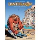 Danthrakon 2 - De grillige Lireley