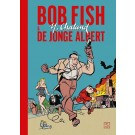Chaland - Collectie - Bob Fish & De jonge Albert
