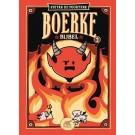 Boerke - Boerke Bijbel 2