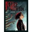 Alice Matheson 6 - De oorsprong van het kwaad