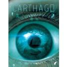 Carthago 10 - De afgrond gluurt terug