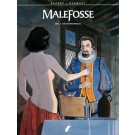 Malefosse 2 - De moordaanslag