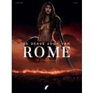 Derde zoon van Rome, de 3 - Sulla en Pompeius