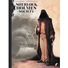 1800 Collectie 41 / Sherlock Holmes - Society 3 - In Nomine Dei
