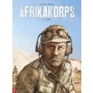 Afrikakorps 2 - Crusader