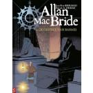 Allan Mac Bride 1 - De Odysse van Bahmes