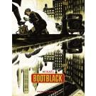 Bootblack - Integraal