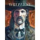 Wild West 2 - Wild Bill