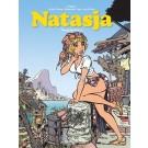 Natasja - Integraal 6