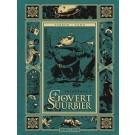 Govert Suurbier - Integraal 2
