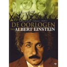 Oorlogen van Albert Einstein, de Integraal