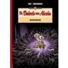 Arcadia Archief 58 / Duivels van Alexia, de (Arcadia) 3 - Mensenvlees