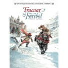 Zwerftochten in Legendarische Streken 1 - Tracnar & Faribol
