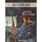Blueberry Integraal 2