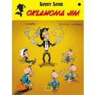 Lucky Luke - Relook 69 - Oklahoma Jim
