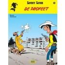 Lucky Luke - Relook 71 - De profeet