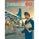 Baudoin Deville - collectie 2 - Leopoldstad 60