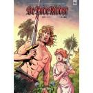 Rode Ridder 253, Het eindeloze eiland