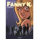 Fanny K. 1 - Moordgriet
