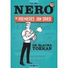 Nero - Premieres 6 - Jan Spier - De blauwe Toekan