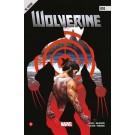 Wolverine - Deel 10