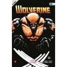 Wolverine - Deel 9
