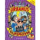 Urbanus - Special 17 - Filmspecial