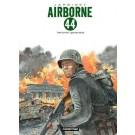 Airborne 44 7 - Verloren generatie