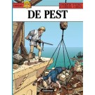 Tristan 16 - De Pest