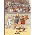Alex - Reizen van - De Gladiatoren