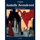 Isabelle Avondrood - Integraal 1