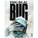 Bug 2 - Boek 2