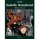 Isabelle Avondrood - Integraal 3 - Albums 7, 8 en 9