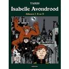 Isabelle Avondrood - Integraal 3 - Albums 7, 8 en 9