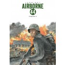 Airborne 44 Integraal 4