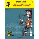 Lucky Luke - Relook 30 - Calamity Jane