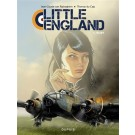 Little England 1 - Ruby