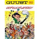 Guust - Hommage - Gefeliciflaterd