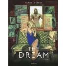 Dream, the 1 - Jude