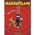 Marsupilami 31 - Meneer Xin Yun