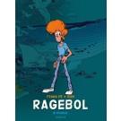 Ragebol - De Integrale