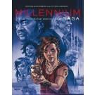 Millennium Saga  - De vrouw die haar prooi nooit loste 3/3