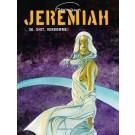 Jeremiah 36 - Shit, verdomme!